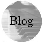 blog final1