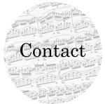 contact final1